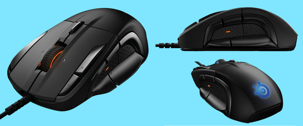steelseries-rival-500 mouse review