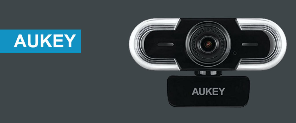 Aukey-Webcam-2K-HD