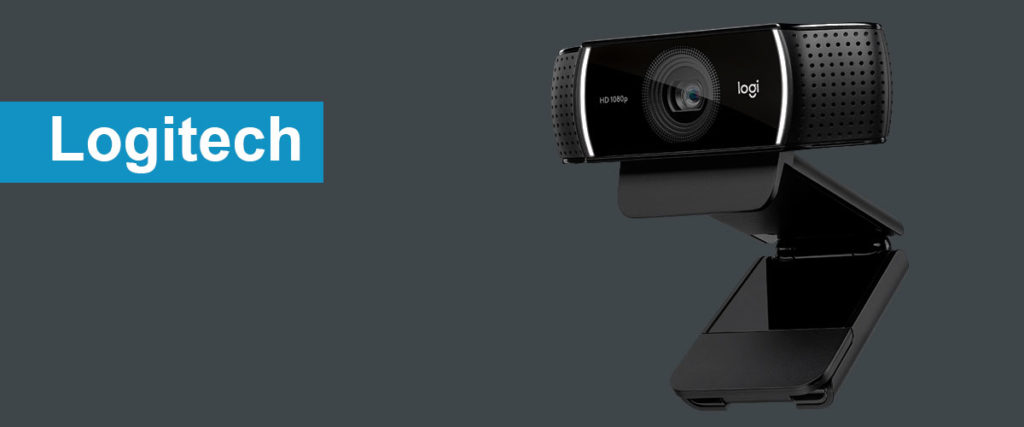 The Best Webcam for Streaming on Twitch