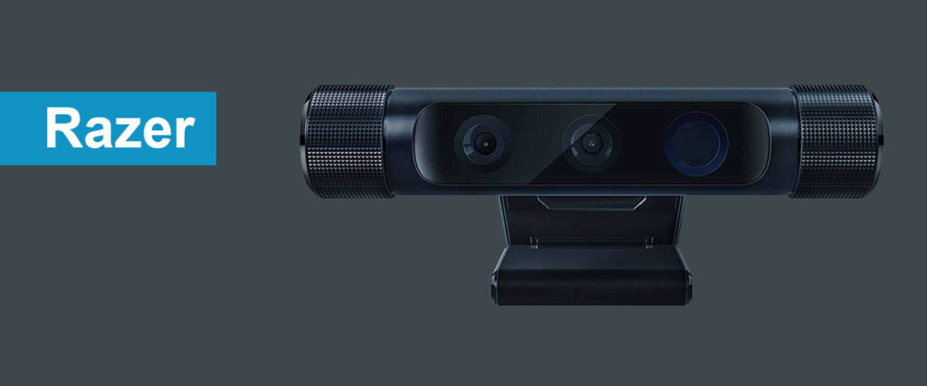 Razer-Stargazer gaming webcam for twitch