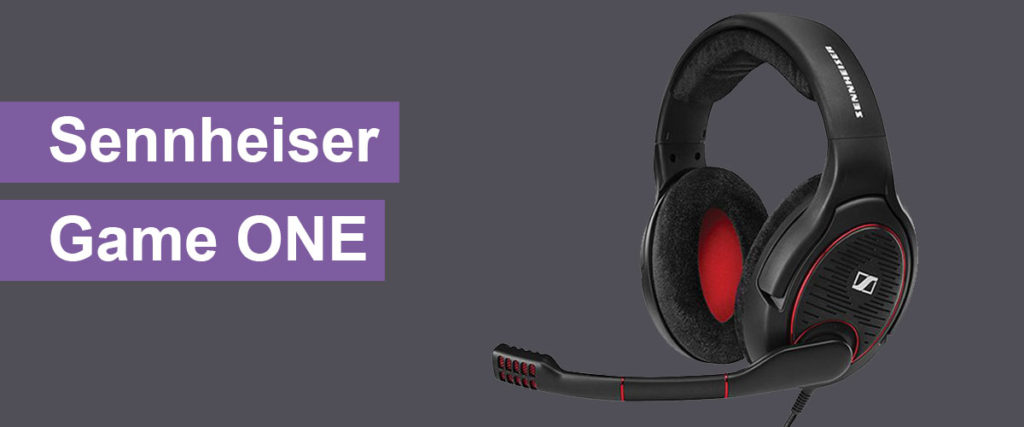 Top 17 Best Gaming Headsets for Streaming on Twitch & Youtube