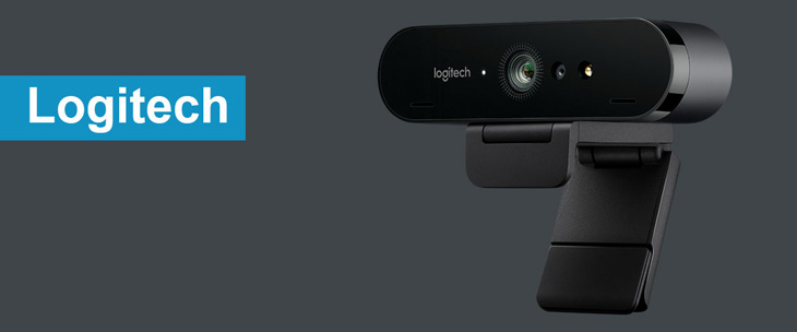 best webcam for streaming on twitch