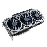 what graphics card does asmongold have? EVGA 1080 Ti