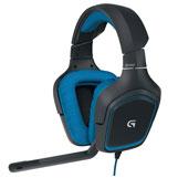 tyler1 headset - logitech g430