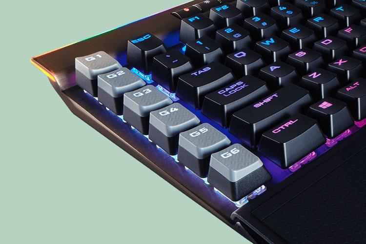 extra macro keys