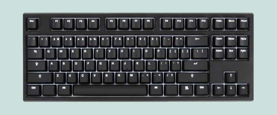 Code-V3-87-Key