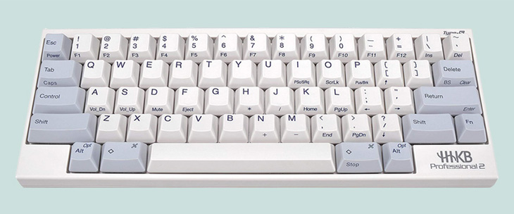 mechanical keyboard for office